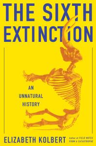 Sixth-Extinctio0