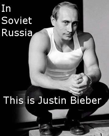 Putin_1714