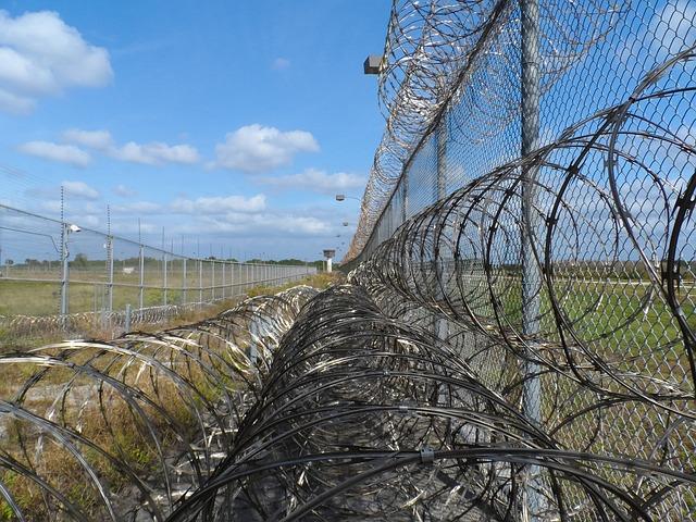 prison sex2
