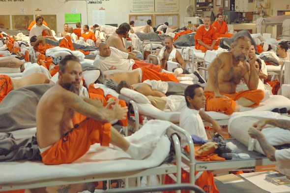 prison sex7