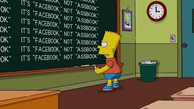 assbook2