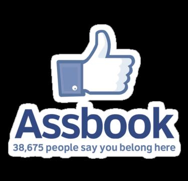 assbook,375x360